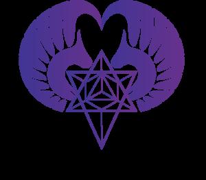 Light Warrior Alliance Logo